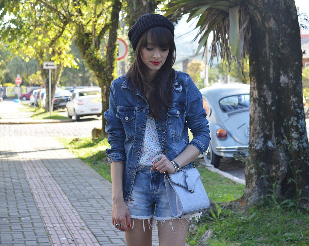 estilo-x-tendencia-blog-ela-inspira-1