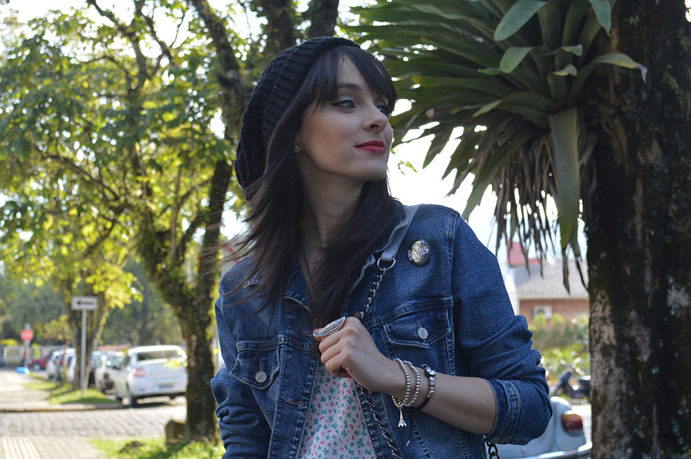 estilo-x-tendencia-blog-ela-inspira-2