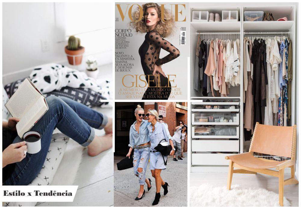 estilo-x-tendencia-blog-ela-inspira-capa