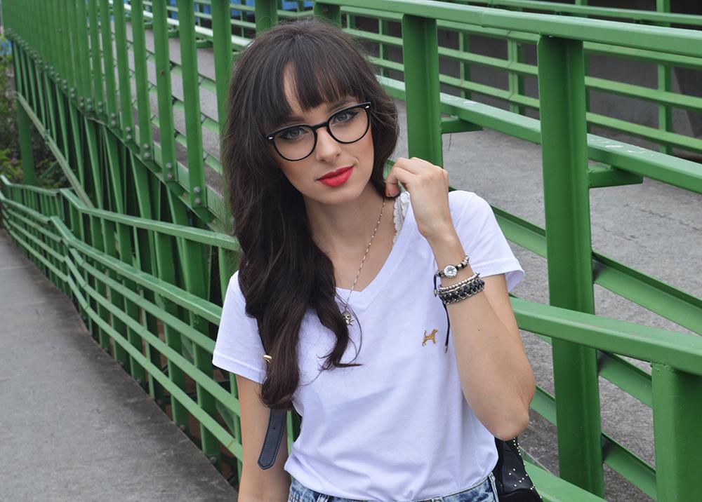 i-wear-glasses-look-tshirt-e-jeans-blog-ela-inspira-13