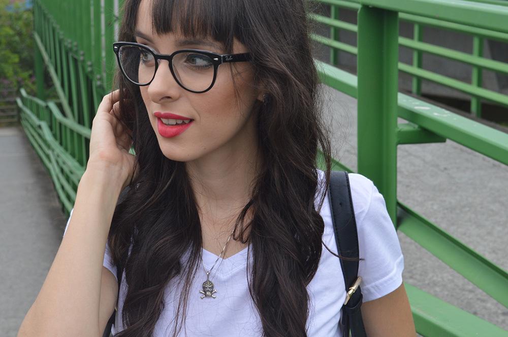i-wear-glasses-look-tshirt-e-jeans-blog-ela-inspira-14