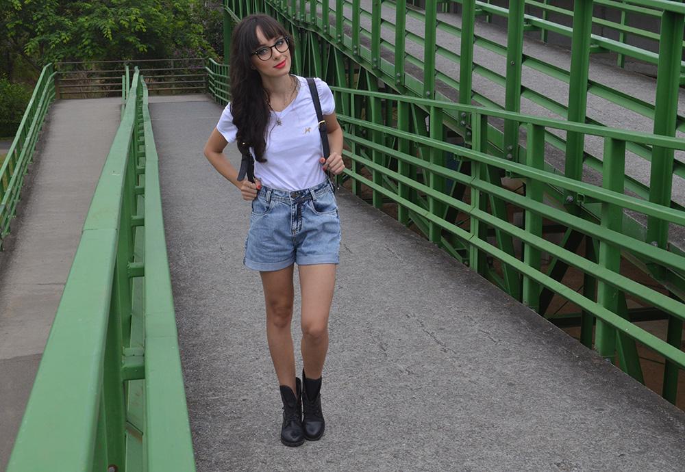 i-wear-glasses-look-tshirt-e-jeans-blog-ela-inspira-3