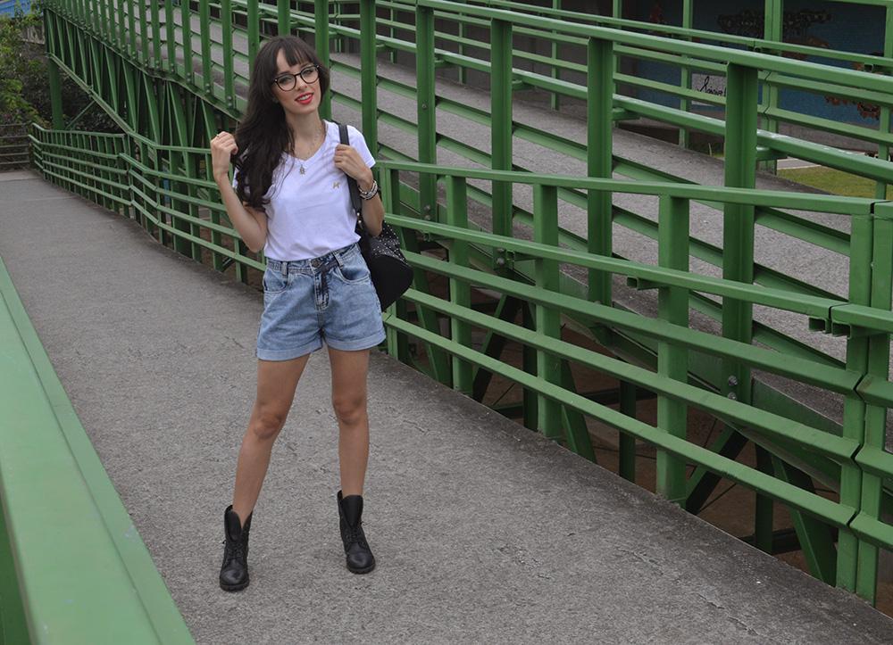 i-wear-glasses-look-tshirt-e-jeans-blog-ela-inspira-4