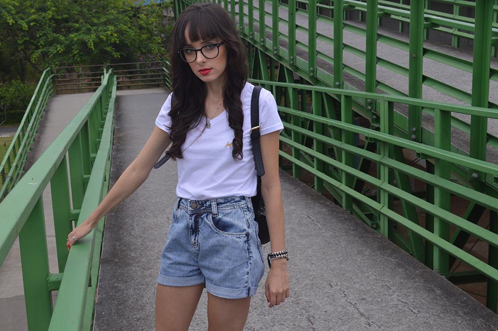 i-wear-glasses-look-tshirt-e-jeans-blog-ela-inspira-6