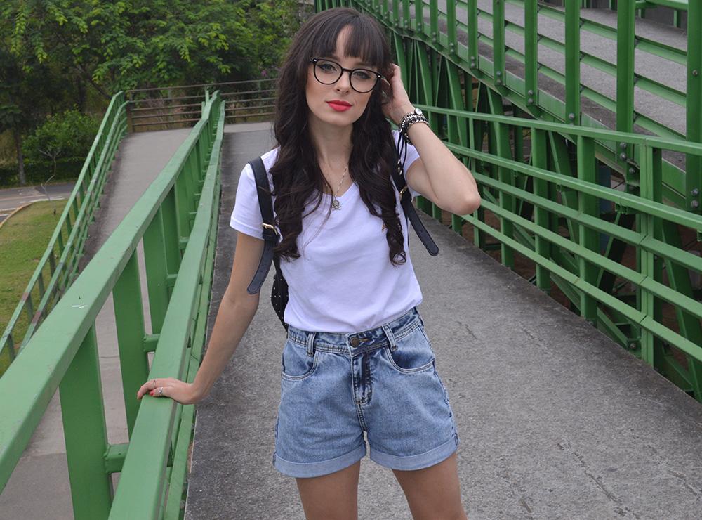 i-wear-glasses-look-tshirt-e-jeans-blog-ela-inspira-7