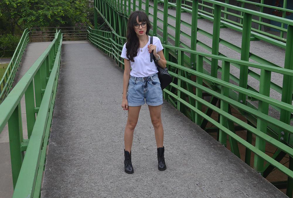 i-wear-glasses-look-tshirt-e-jeans-blog-ela-inspira-9