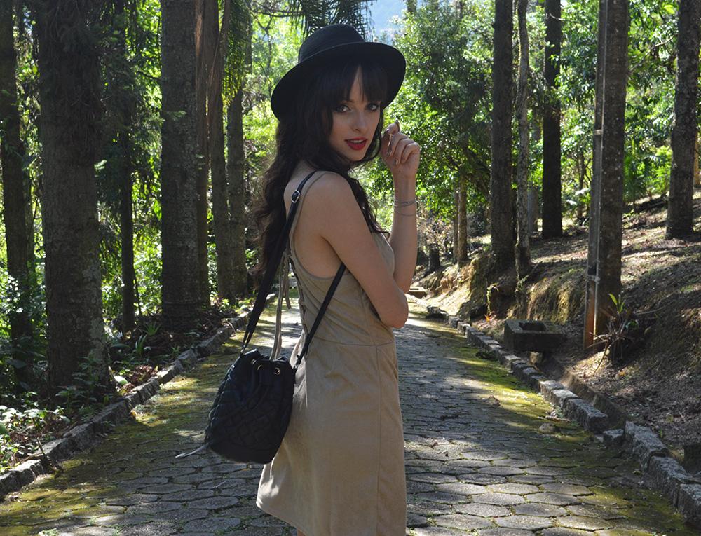 wanna-be-yours-look-vestido-suede-blog-ela-inspira-12
