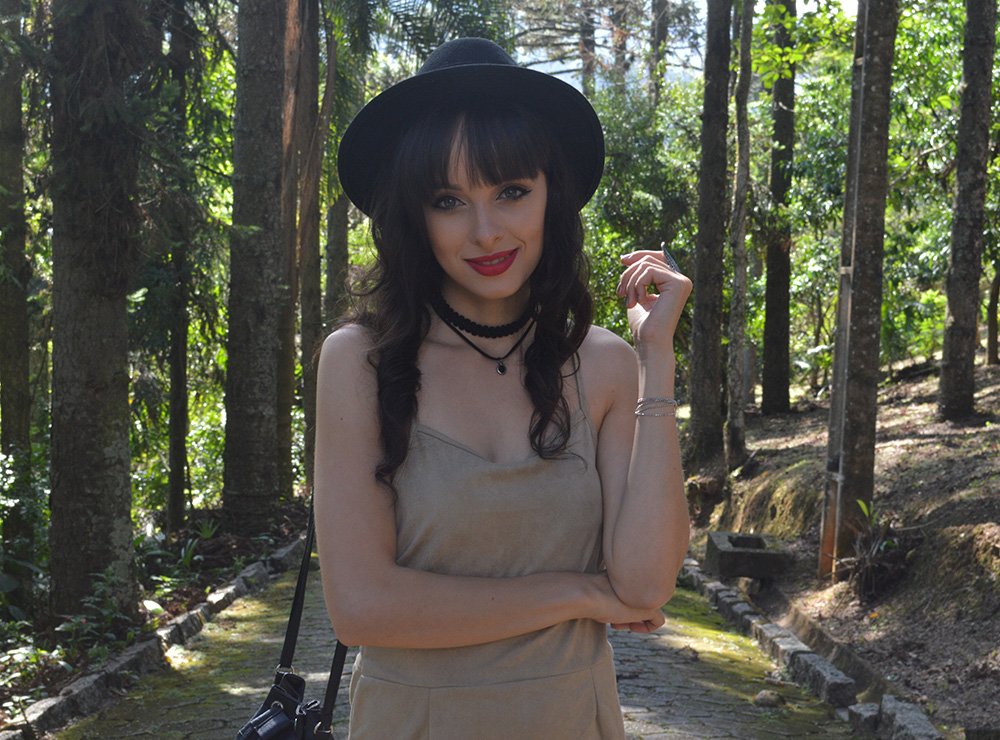 wanna-be-yours-look-vestido-suede-blog-ela-inspira-15
