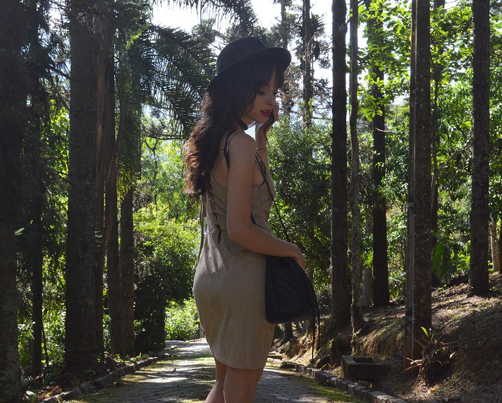 wanna-be-yours-look-vestido-suede-blog-ela-inspira-2