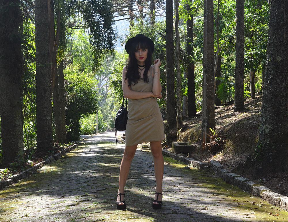 wanna-be-yours-look-vestido-suede-blog-ela-inspira-6