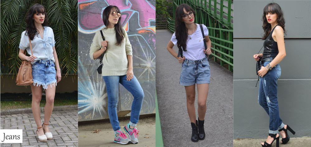 5-dicas-para-elaborar-looks-simples-e-estilosos-blog-ela-inspira-2