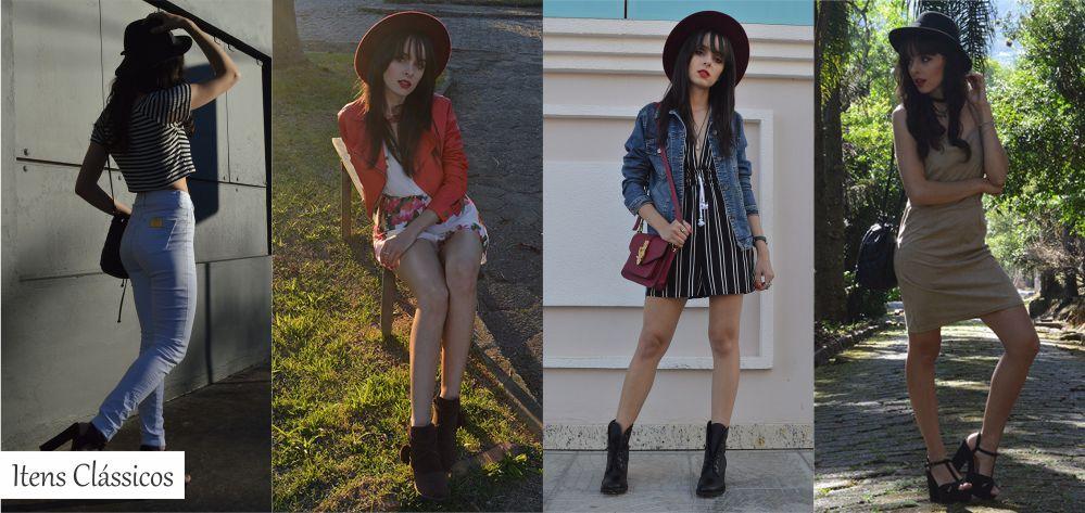 5-dicas-para-elaborar-looks-simples-e-estilosos-blog-ela-inspira-4