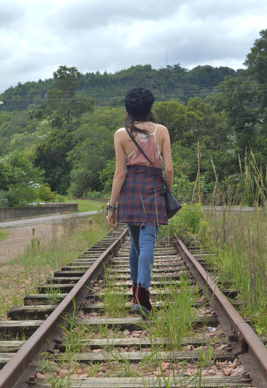 believer-look-grunge-inspired-blog-ela-inspira-11