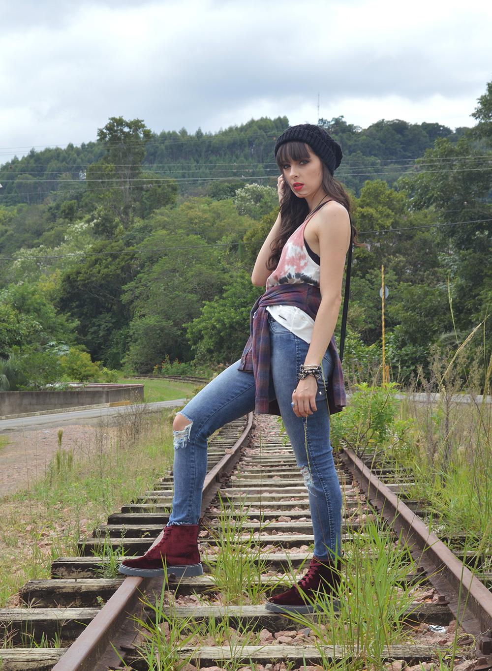 believer-look-grunge-inspired-blog-ela-inspira-3