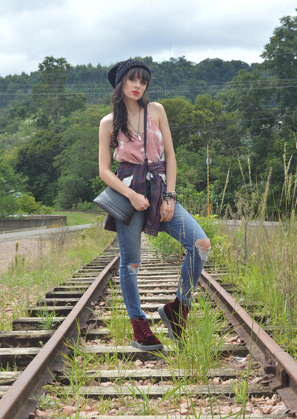 believer-look-grunge-inspired-blog-ela-inspira-5