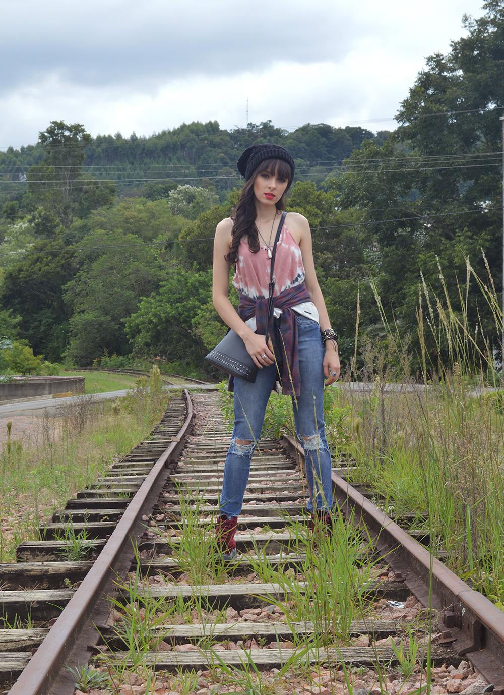 believer-look-grunge-inspired-blog-ela-inspira-9
