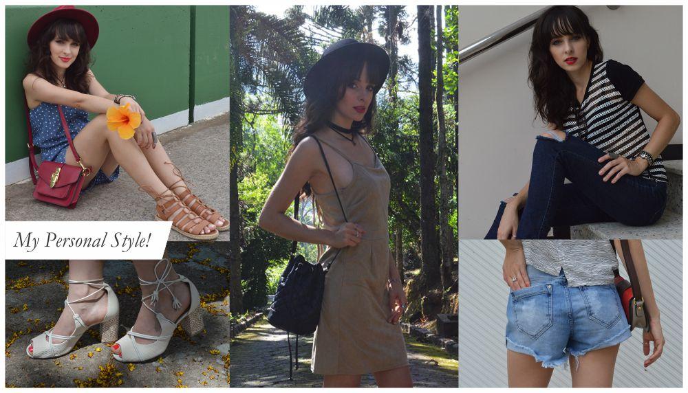 como-desenvolvi-meu-estilo-pessoal-blog-ela-inspira-1