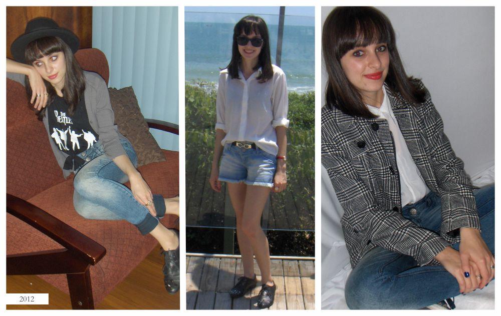 como-desenvolvi-meu-estilo-pessoal-blog-ela-inspira-5