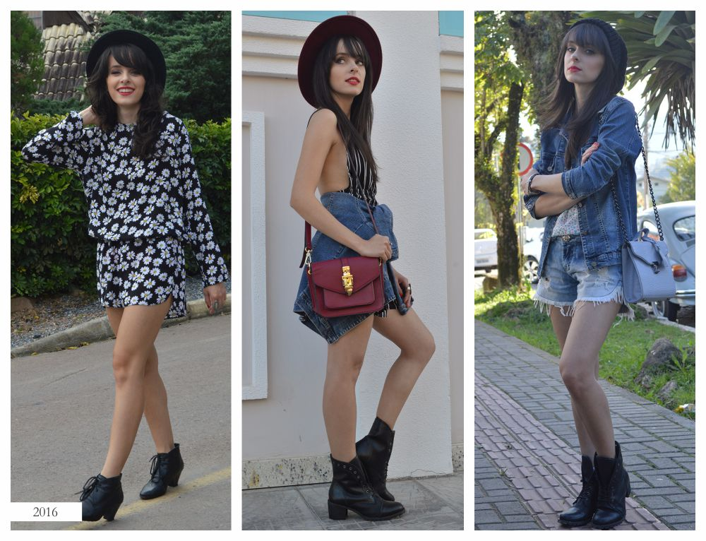 como-desenvolvi-meu-estilo-pessoal-blog-ela-inspira-8