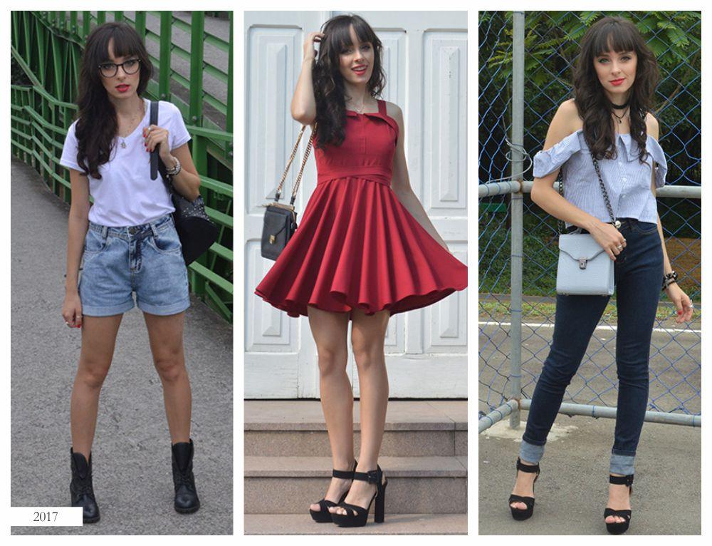 como-desenvolvi-meu-estilo-pessoal-blog-ela-inspira-9