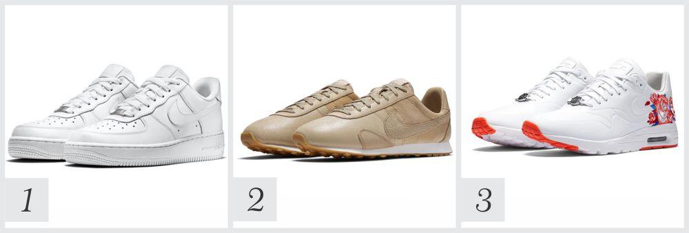 4-dicas-para-elaborar-looks-casuais-sofisticados-com-tenis-blog-ela-inspira-nike