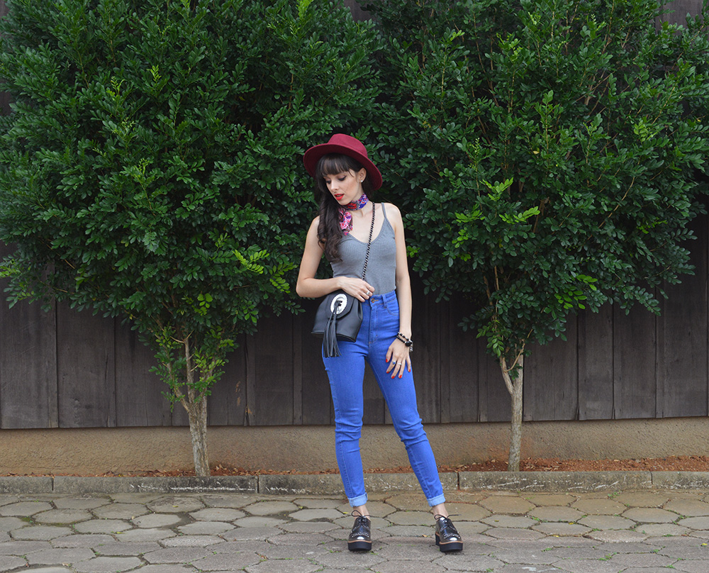 love-is-mystical-look-skinny-jeans-dresslily-bag-blog-ela-inspira-2