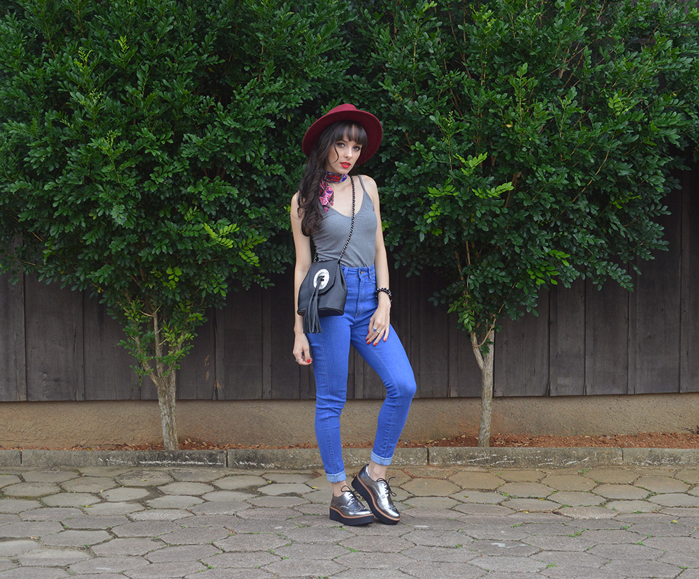 love-is-mystical-look-skinny-jeans-dresslily-bag-blog-ela-inspira-3
