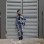 Second chance – Look Denim addict