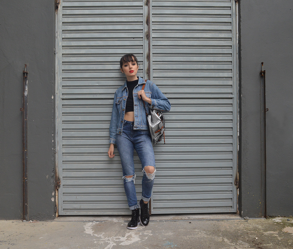 second-chance-look-denim-addict-blog-ela-inspira-1