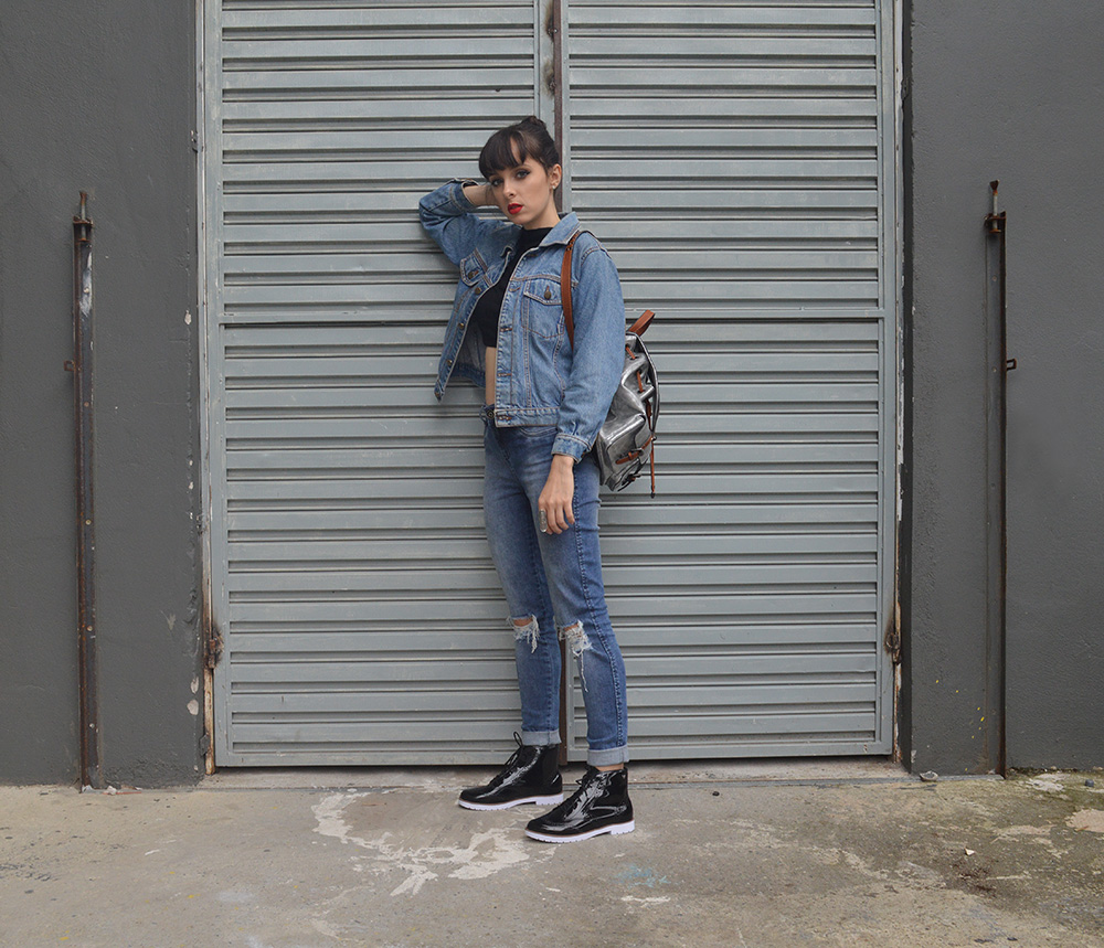 second-chance-look-denim-addict-blog-ela-inspira-2