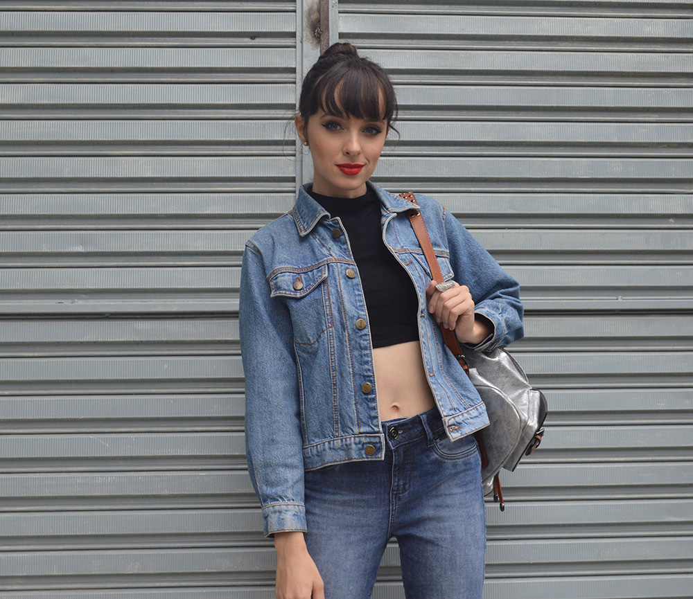 second-chance-look-denim-addict-blog-ela-inspira-5