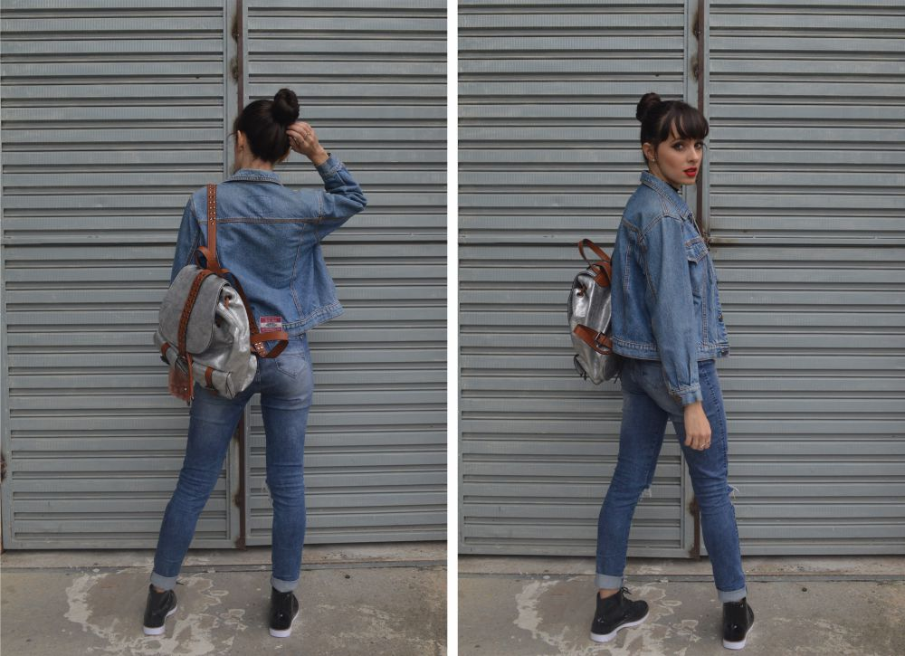 second-chance-look-denim-addict-blog-ela-inspira-8