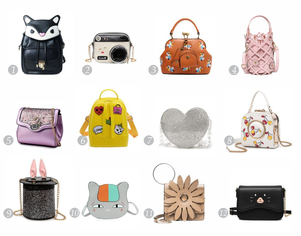wishlist-bolsas-divertidas-rosegal-blog-ela-inspira-1