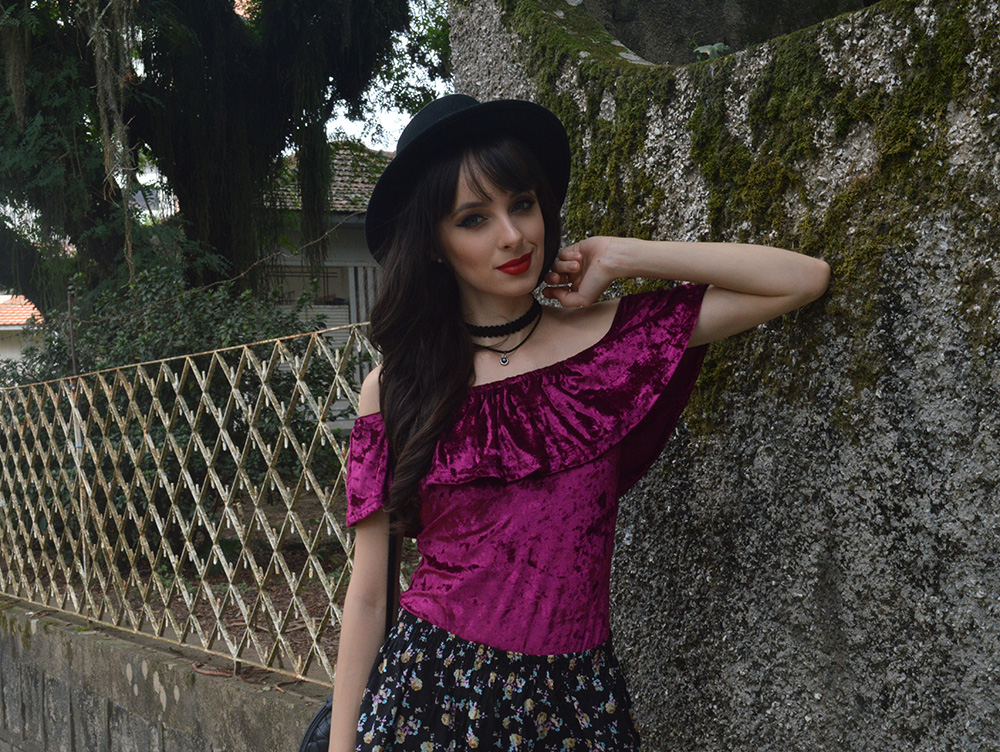 your-river-look-body-veludo-molhado-dresslily-blog-ela-inspira-2