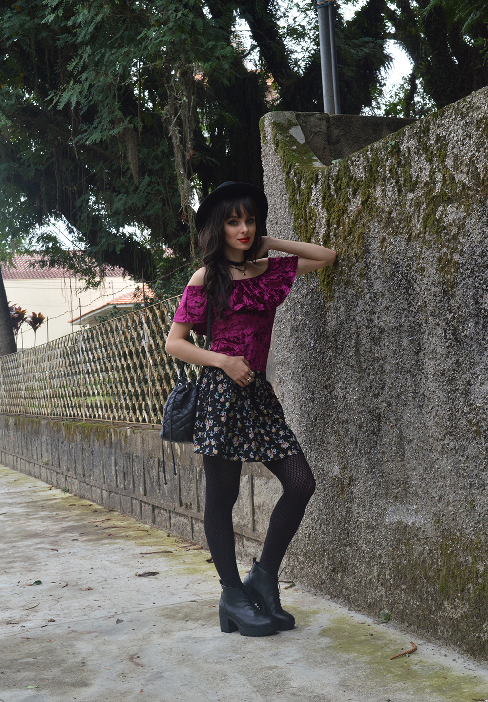 your-river-look-body-veludo-molhado-dresslily-blog-ela-inspira-3