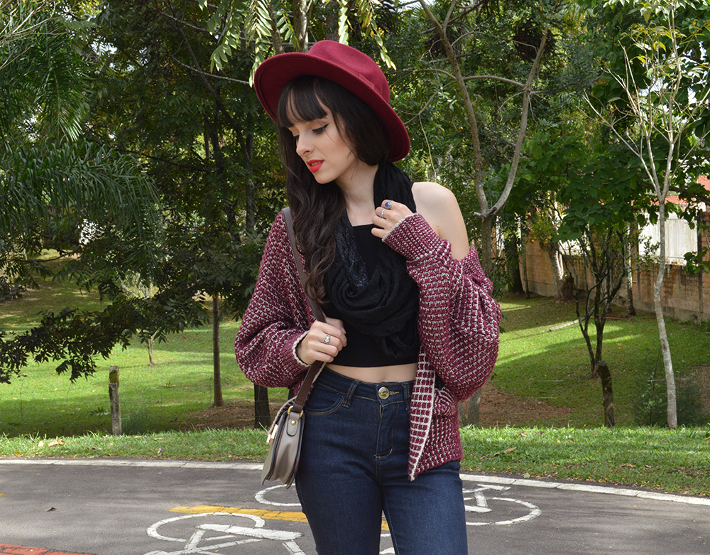 look-only-the-young-look-com-cardigan-blog-ela-inspira-3