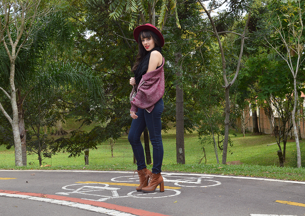 look-only-the-young-look-com-cardigan-blog-ela-inspira-5