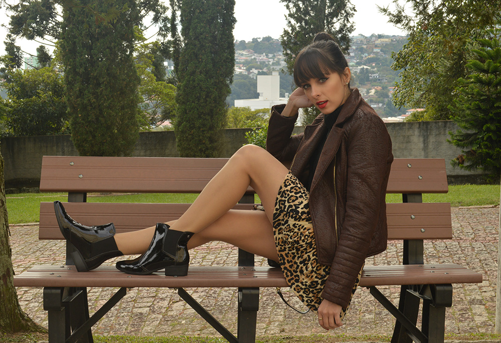 lust-for-life-look-animal-print-blog-ela-inspira-1