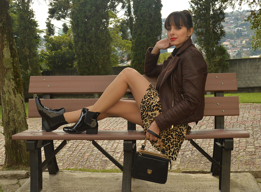 lust-for-life-look-animal-print-blog-ela-inspira-2