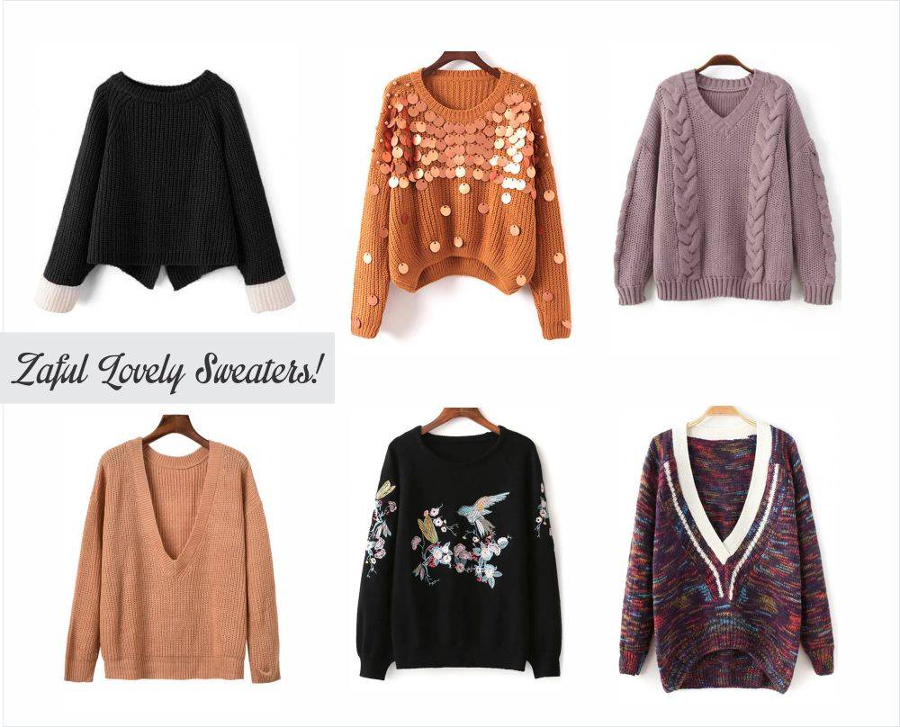 wishlist-suerteres-estilosos-zaful-blog-ela-inspira-painel