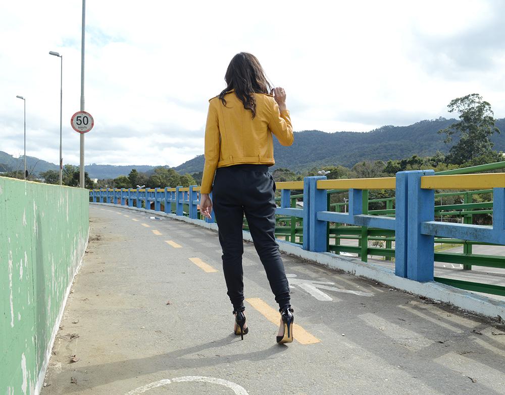 como-usar-calca-de-moletom-tres-looks-para-se-inspirar-blog-ela-inspira-13