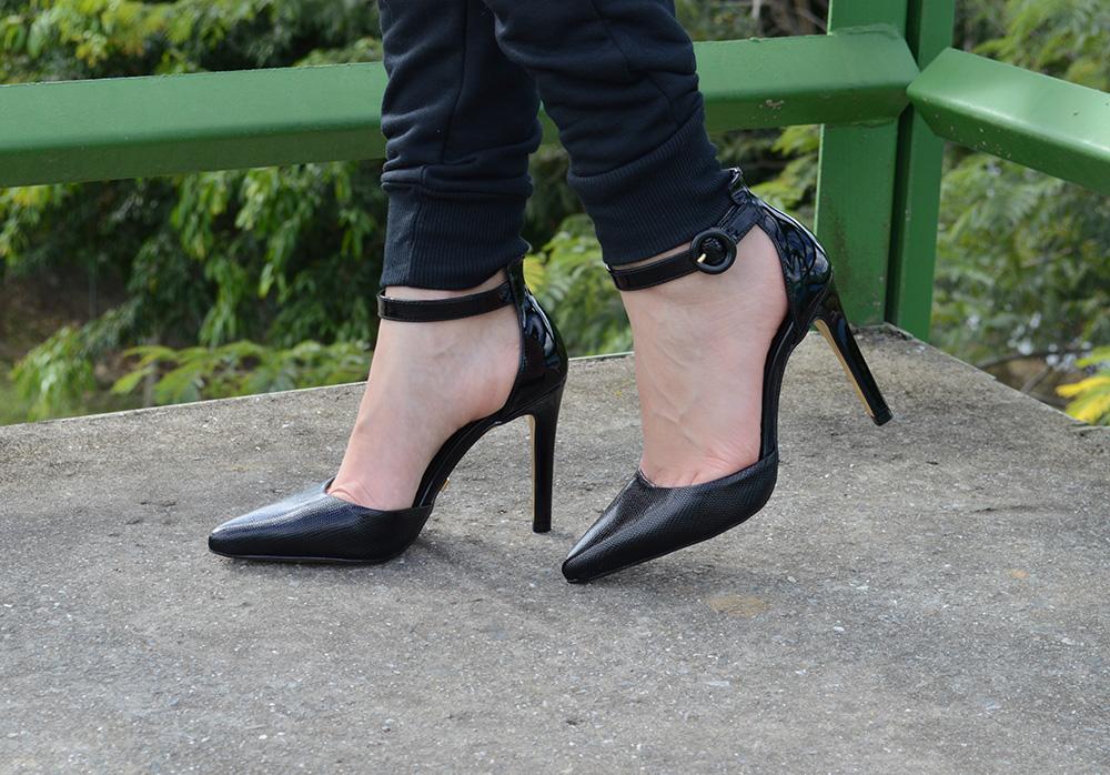 como-usar-calca-de-moletom-tres-looks-para-se-inspirar-blog-ela-inspira-16