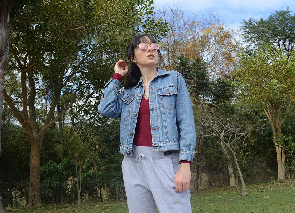 como-usar-calca-de-moletom-tres-looks-para-se-inspirar-blog-ela-inspira-3