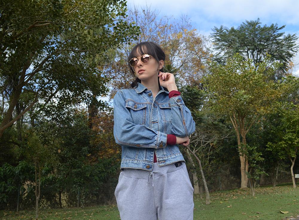 como-usar-calca-de-moletom-tres-looks-para-se-inspirar-blog-ela-inspira-4