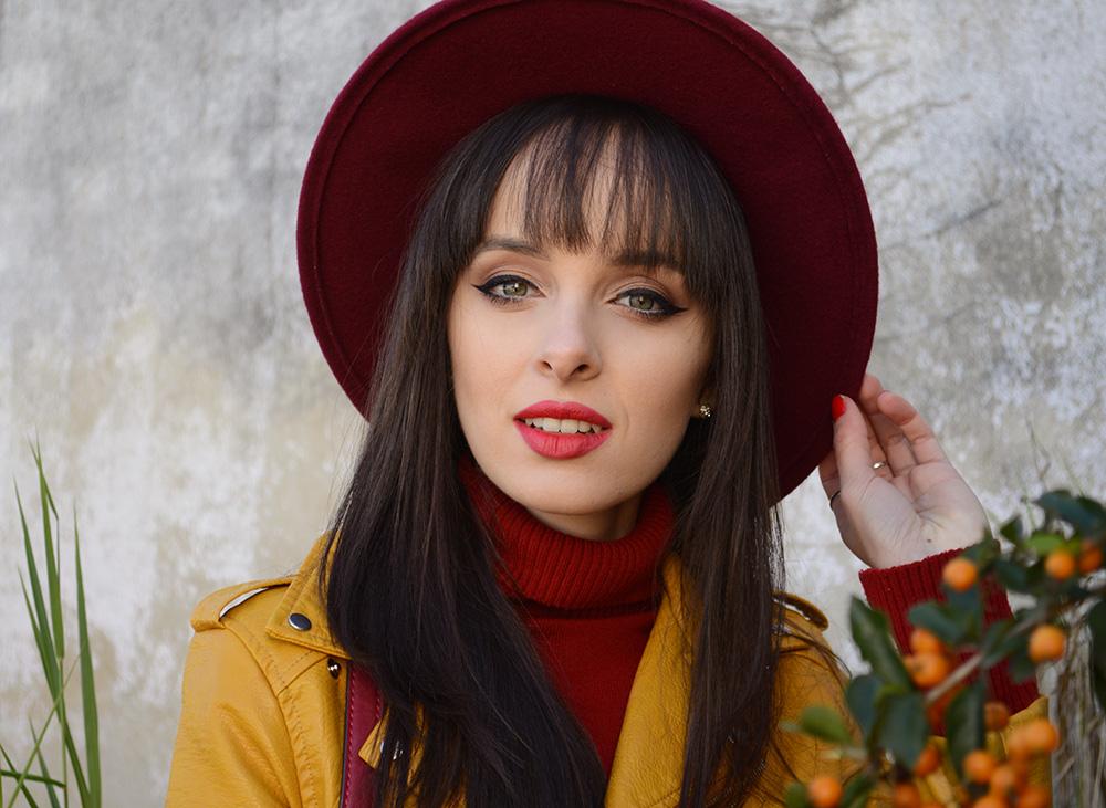 miss-atomic-bomb-look-com-jaqueta-amarela-blog-ela-inspira-13