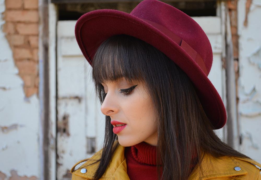 miss-atomic-bomb-look-com-jaqueta-amarela-blog-ela-inspira-8