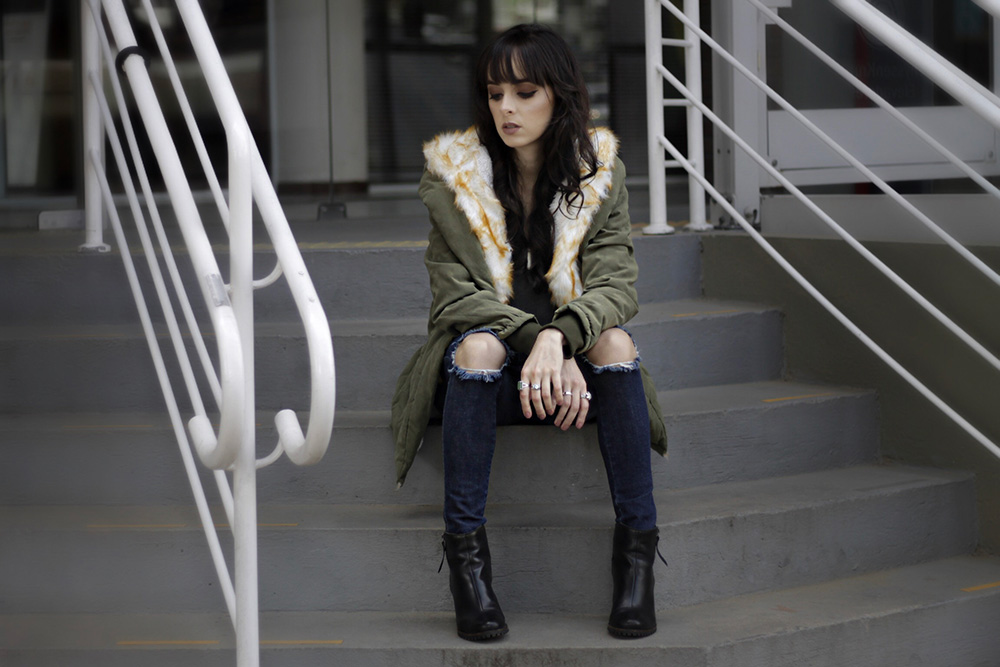 speed-of-sound-look-com-parka-blog-ela-inspira-1