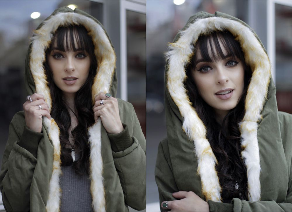 speed-of-sound-look-com-parka-blog-ela-inspira-8