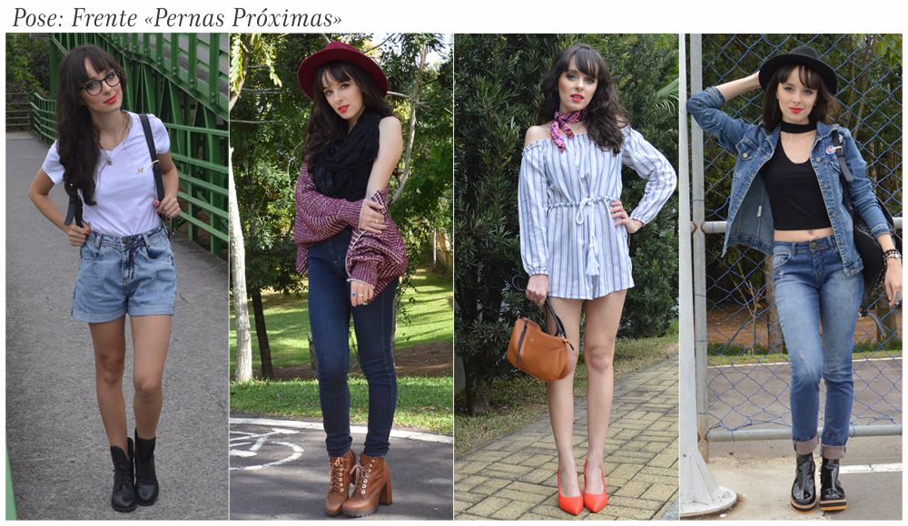 manual-poses-para-fotos-de-look-blog-ela-inspira-