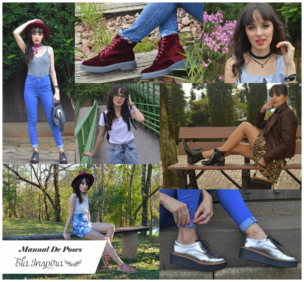 manual-poses-para-fotos-de-look-blog-ela-inspira-1
